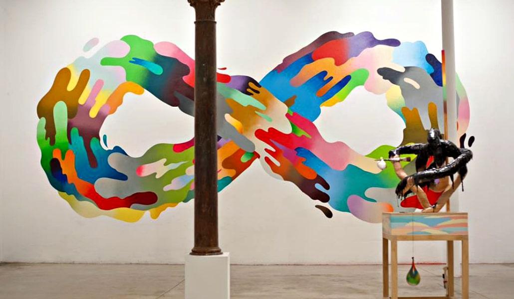 7 galerías de arte en Sevilla imprescindibles para cualquier art-lover
