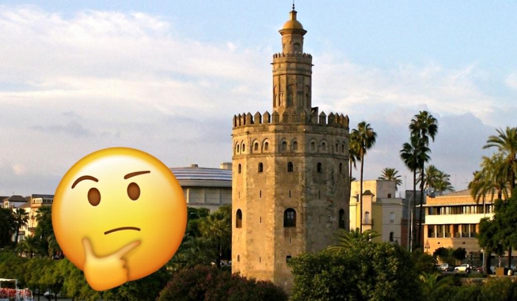 Sevilla en emojis: ¿eres capaz de adivinar todos los lugares?