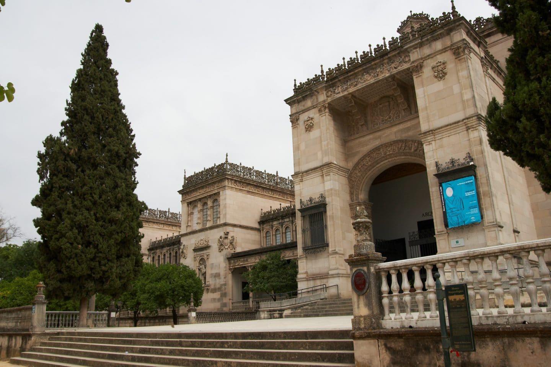 museoarqueologico wikimedia