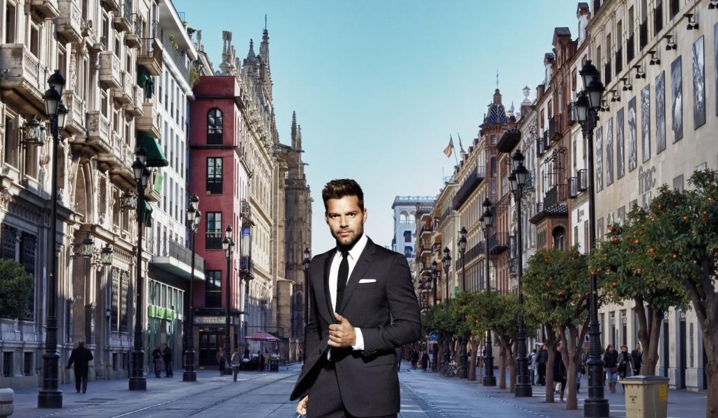 Títeres, asesinatos y Ricky Martin: los mejores planes para este mayo en Sevilla
