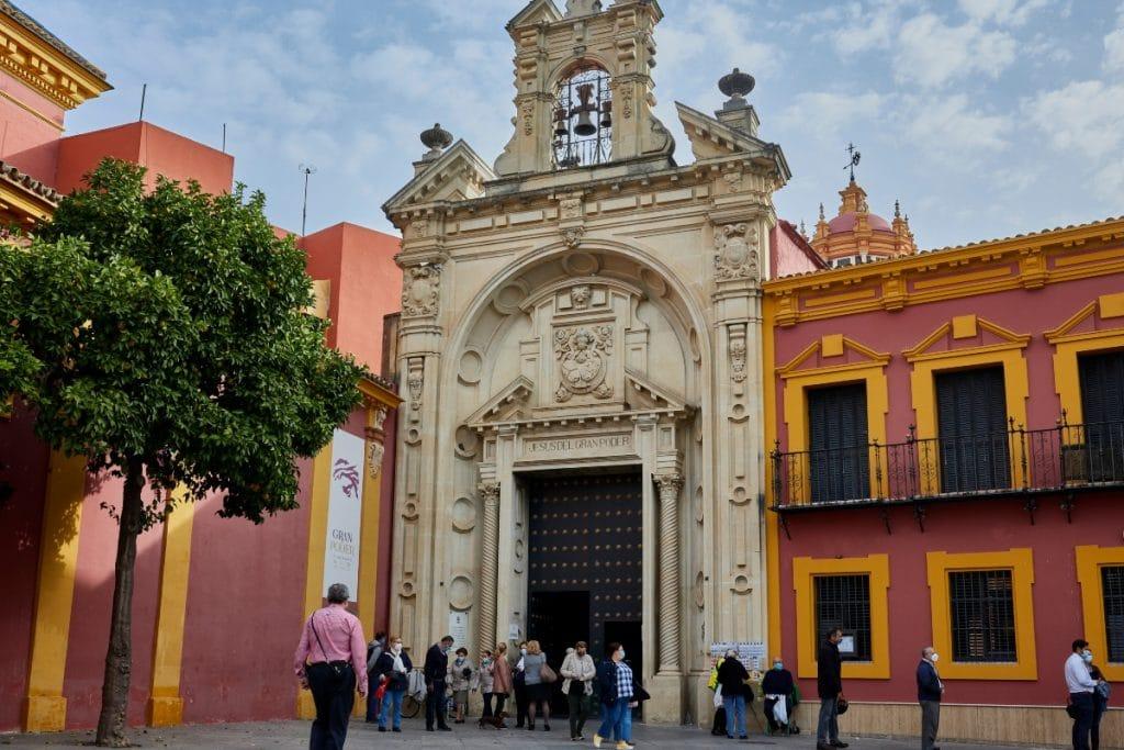 7 cosas que hacer en el barrio de San Lorenzo