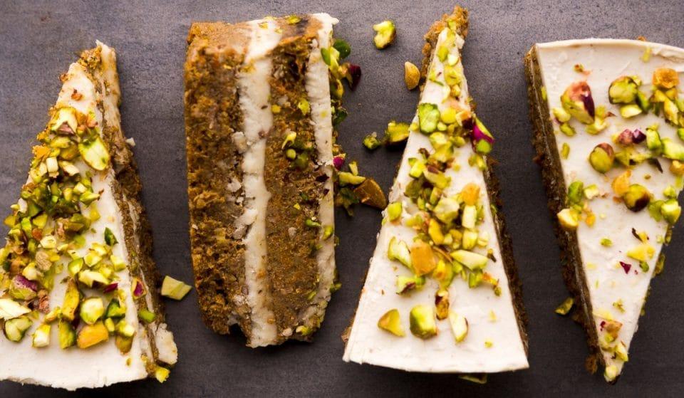6 panaderías y pastelerías de Sevilla aptas para celíacos