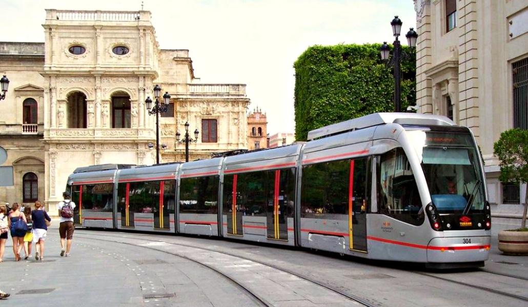 La ampliación del Metrocentro ya está aprobada
