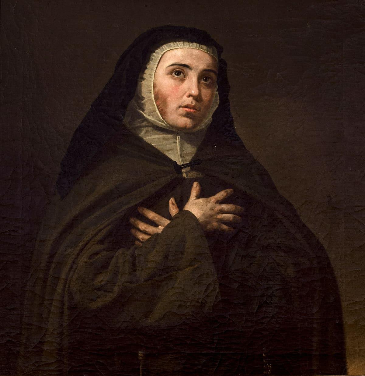 María_Fernández_Coronel