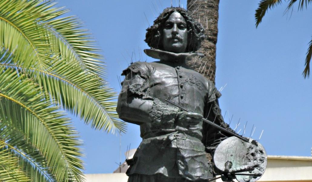5 lugares de Sevilla para acercarnos al legado de Velázquez