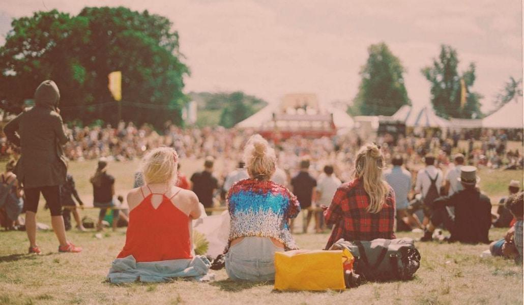Si eliges playa este verano que sea una con música en directo