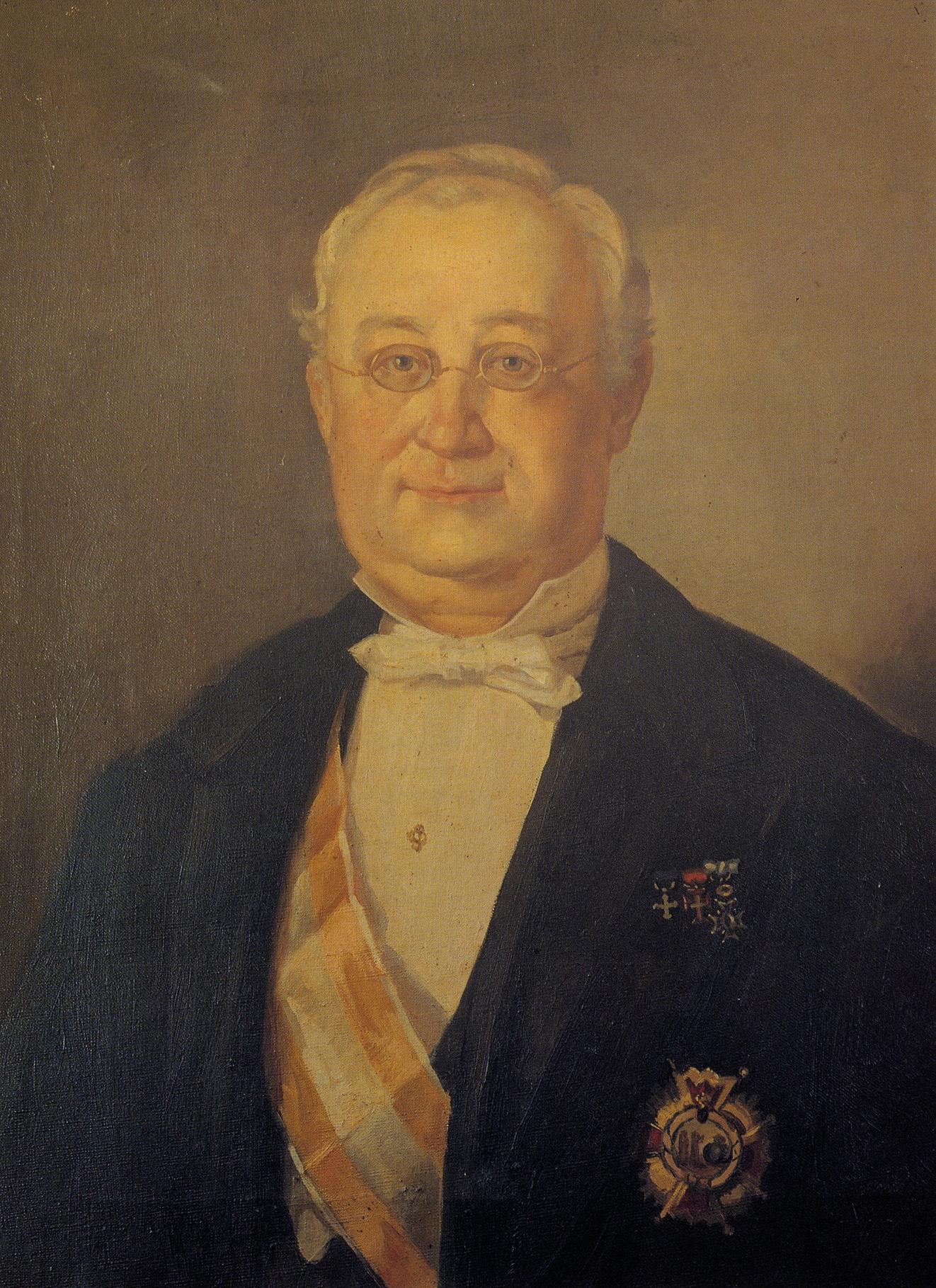 pickman-portrait