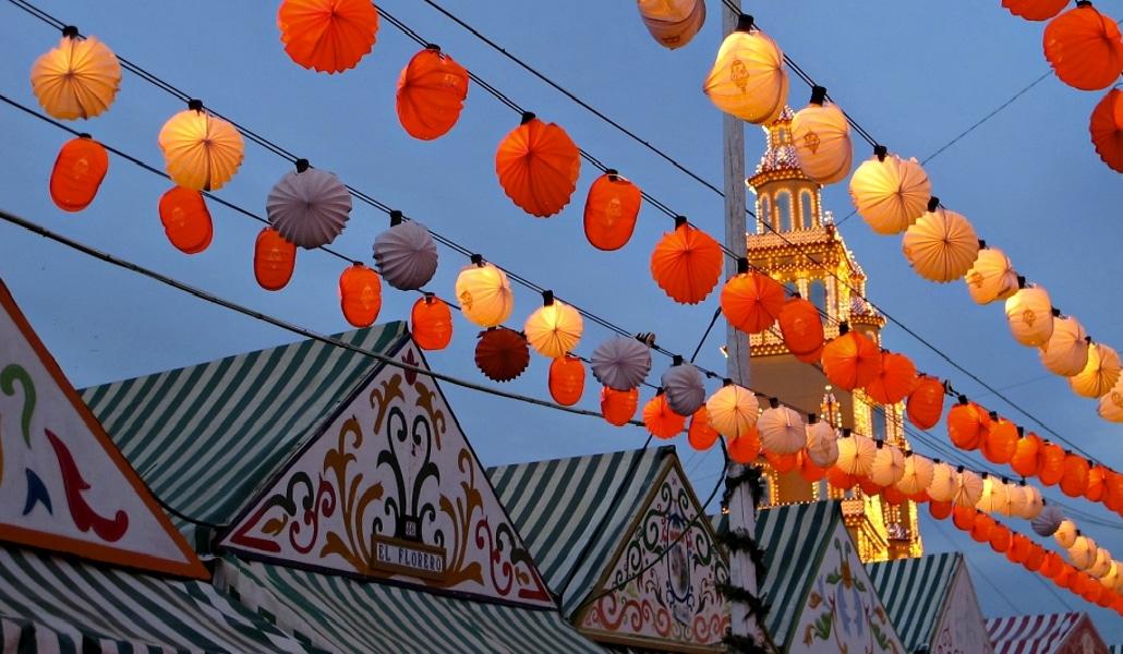 Sevilla tendrá una segunda Feria en el Casco Antiguo