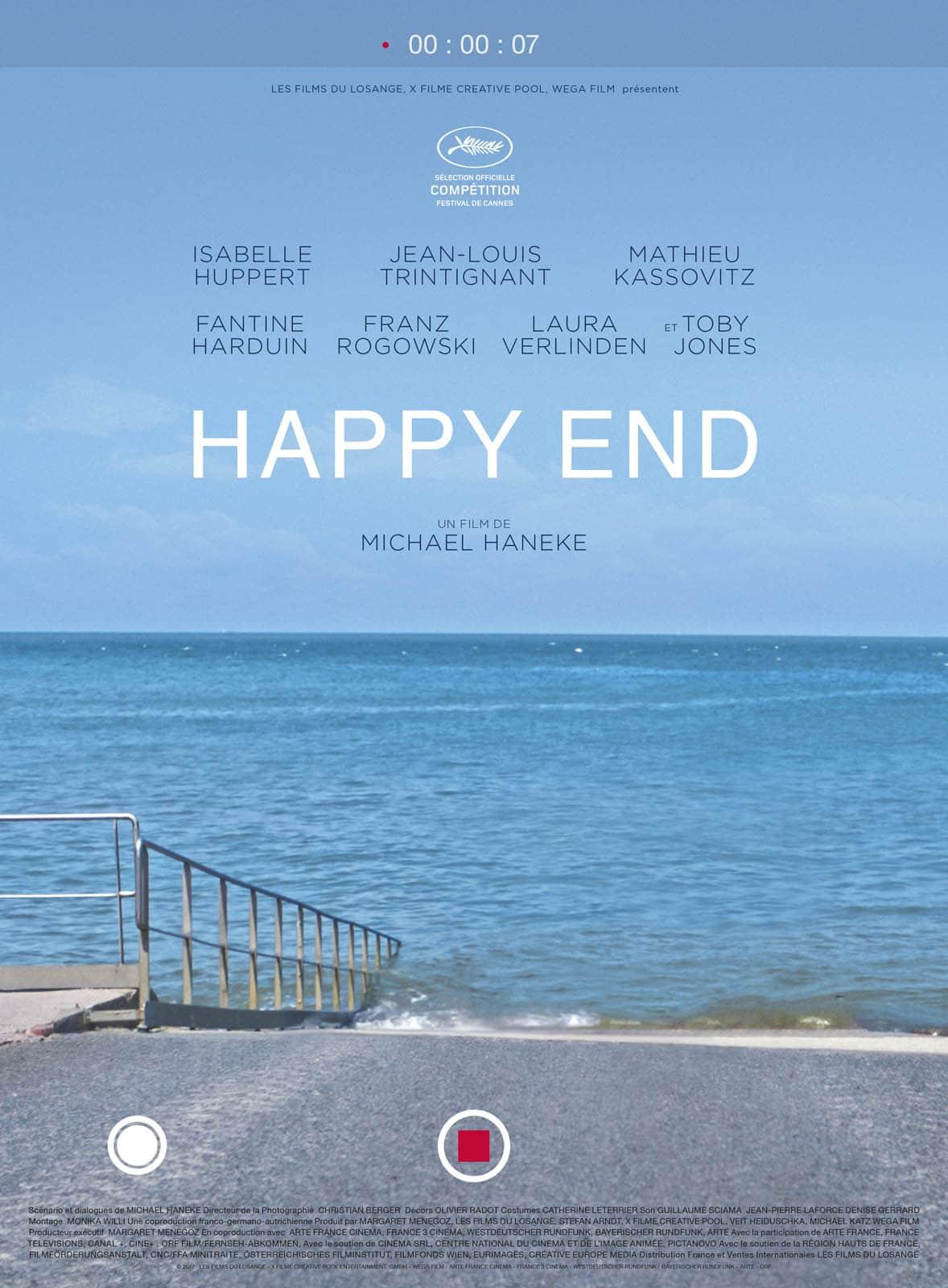 happy_end