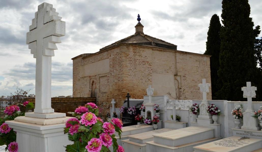 La zawiya de Aznalcóllar: el tesoro mudéjar de Sevilla