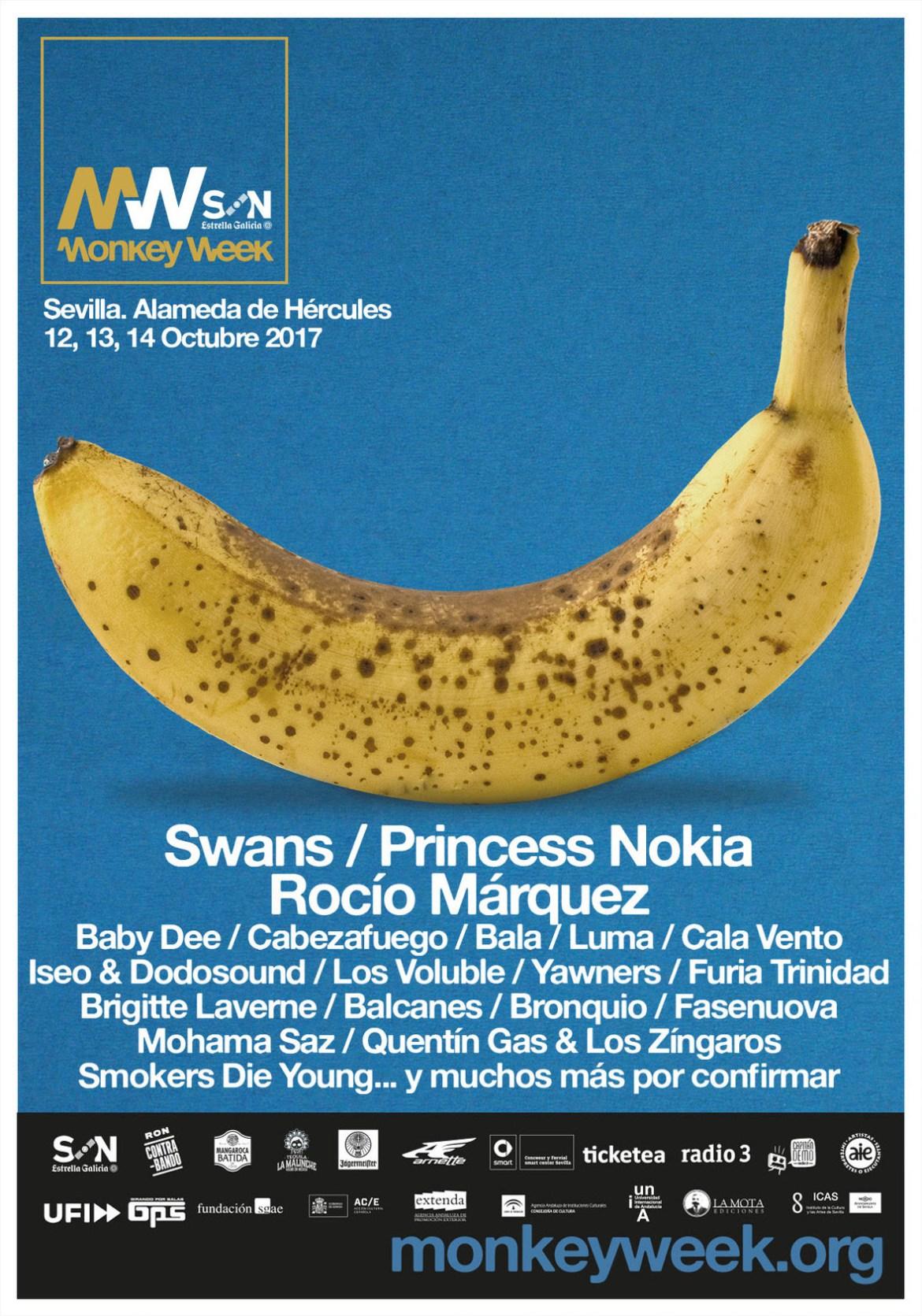 Cartel-Monkey-Week-SON-Estrella-Galicia-2017-junio