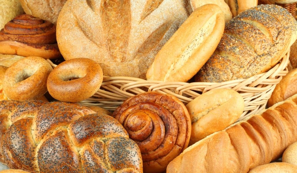 Dos panaderías de la provincia de Sevilla entre las mejores de España