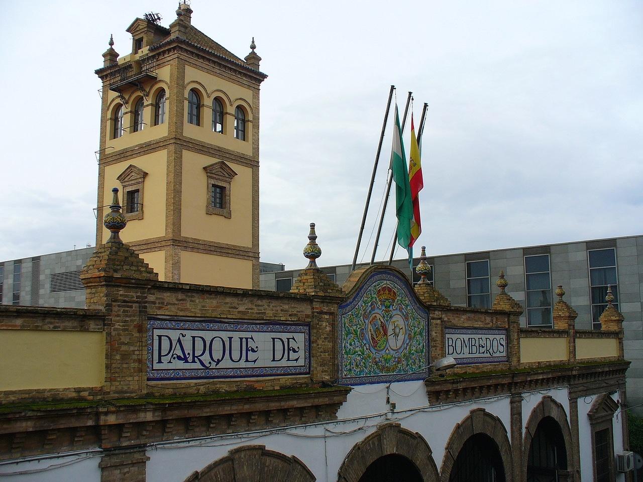 Parque_de_Bomberos