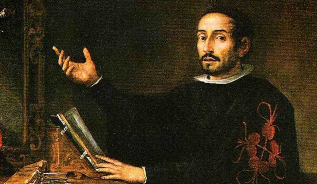Miguel de Mañara, el sevillano que inspiró el Don Juan Tenorio