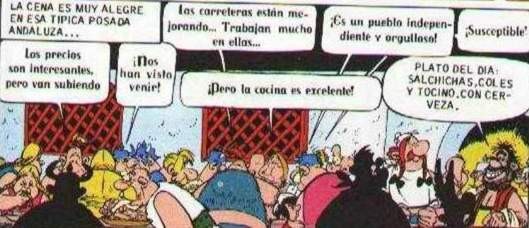 asterix-y-obelix-39-1024
