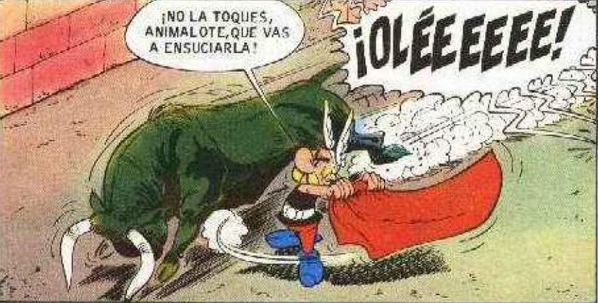 asterix-y-obelix-40-1024