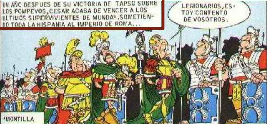 asterix-y-obelix-29-1024