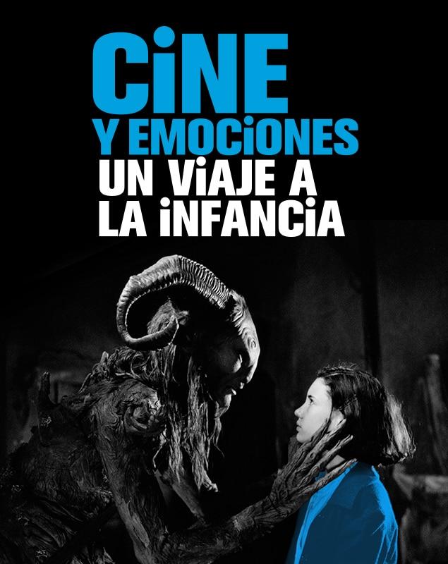 CineyEmociones_cartel