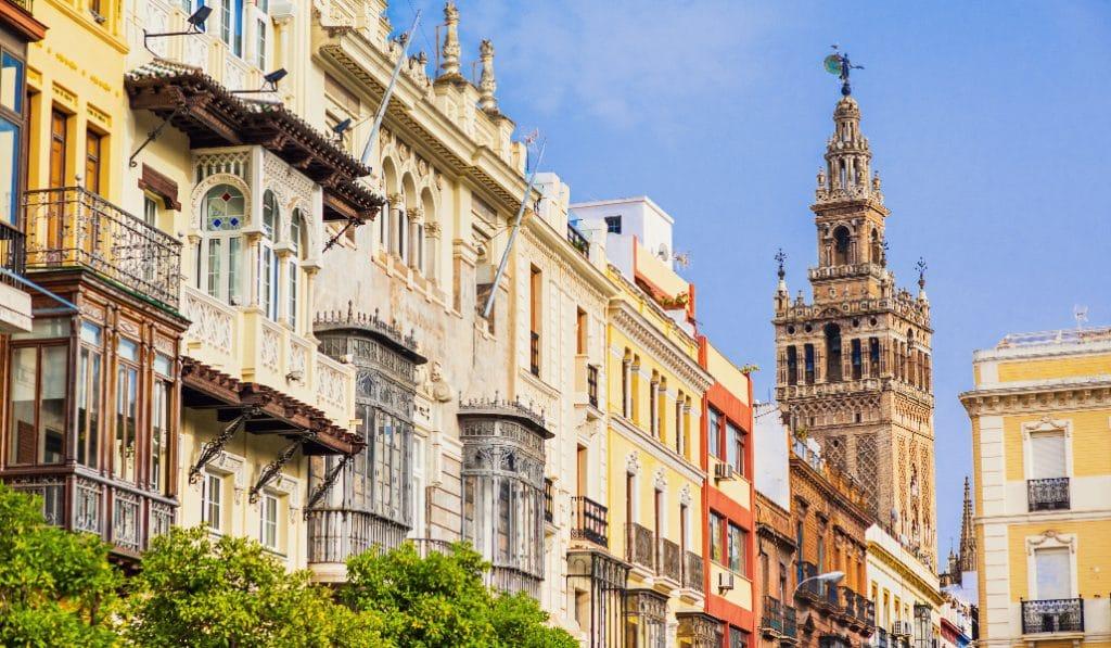 23 planes para hacer en Sevilla este marzo