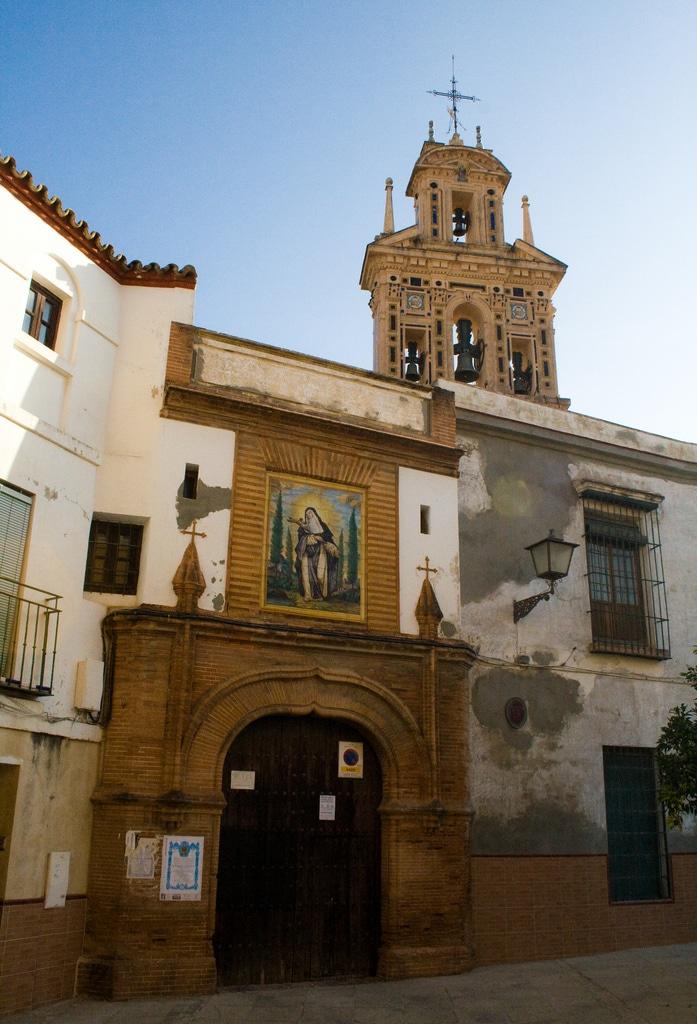 Convento_de_Santa_Paula