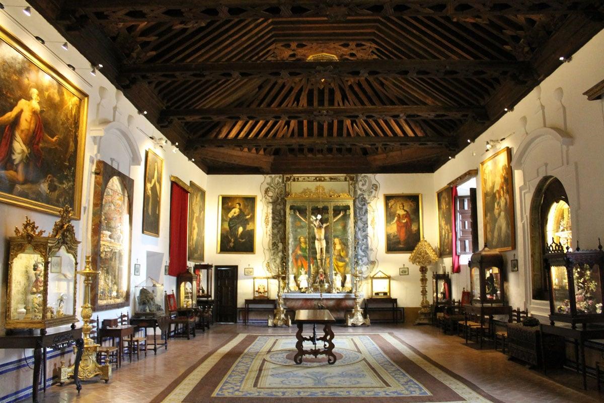 convento-santa-paula-sevilla