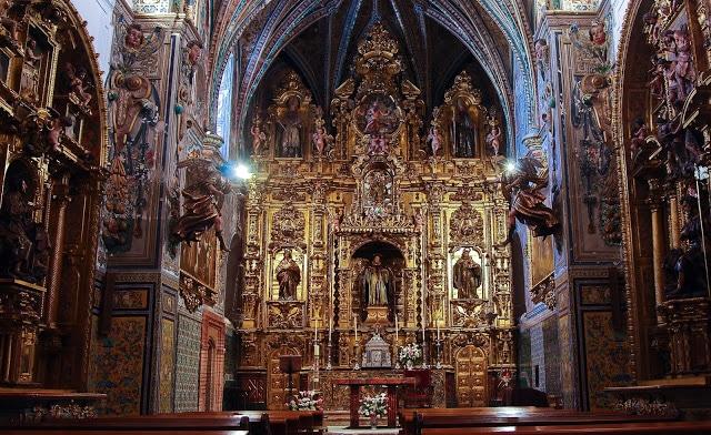santa_paula_iglesia