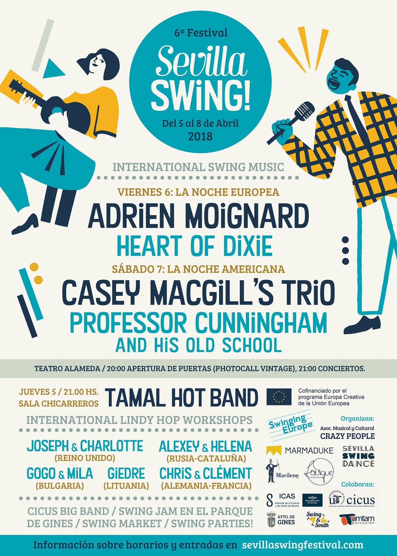 swing-festival-sevilla