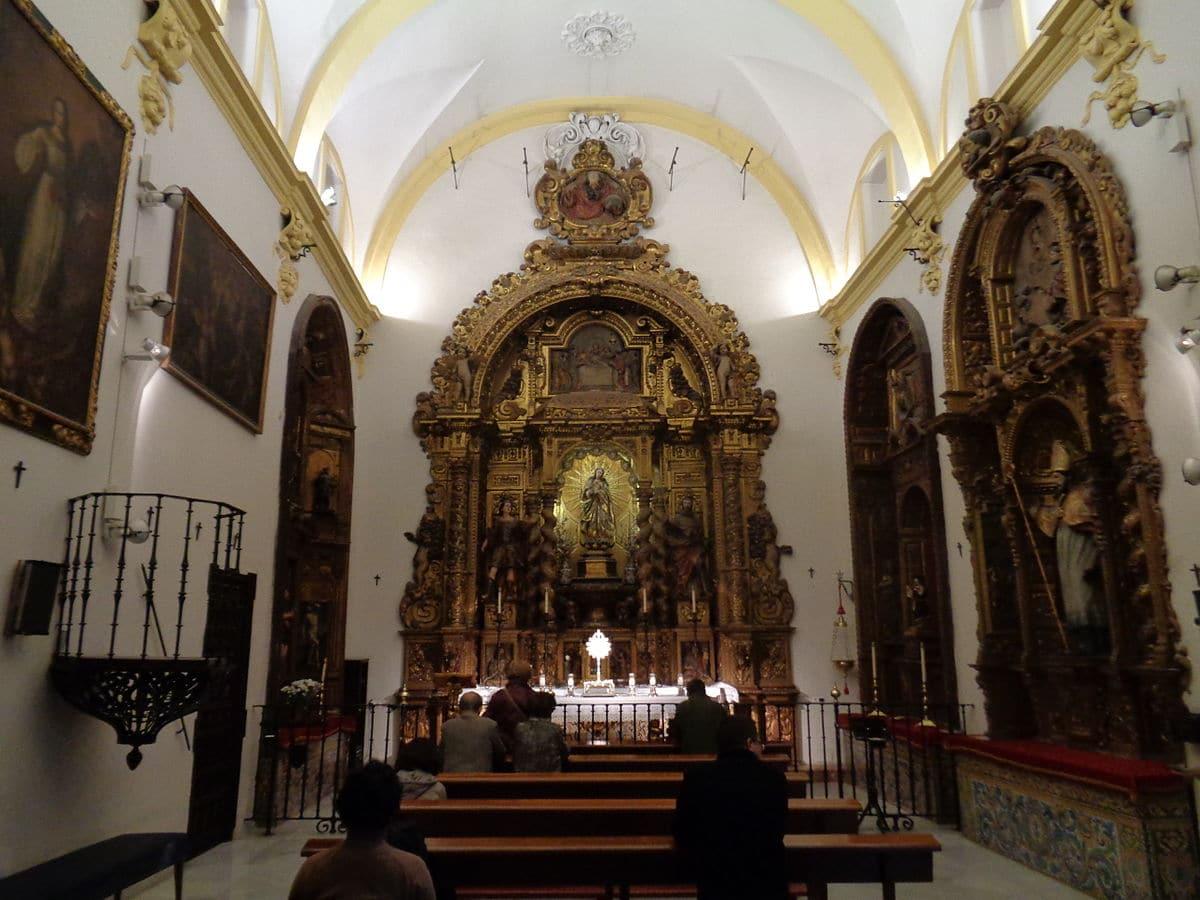 Capilla_de_San_Onofre_de_Sevilla