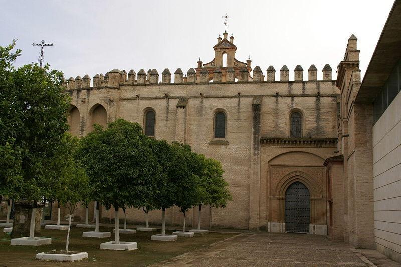 monasterio_isidoro