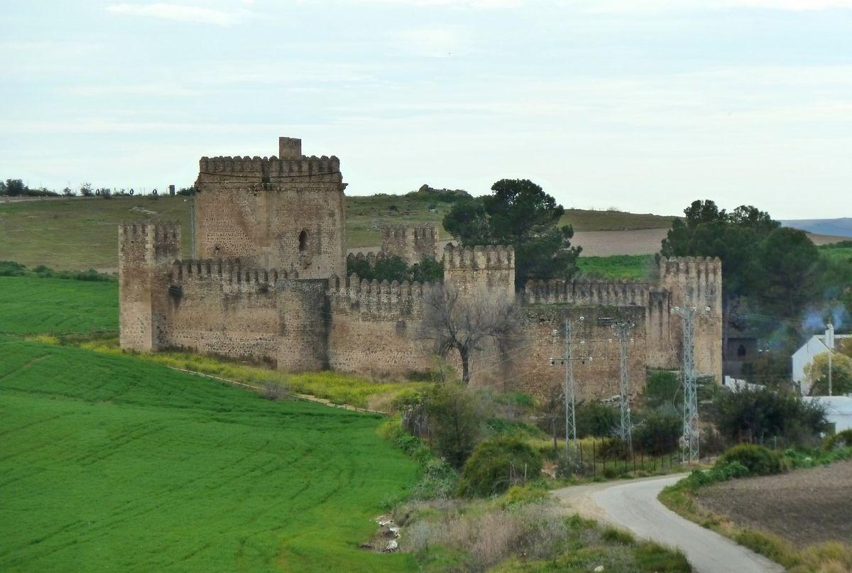 Castillo_Aguzaderas