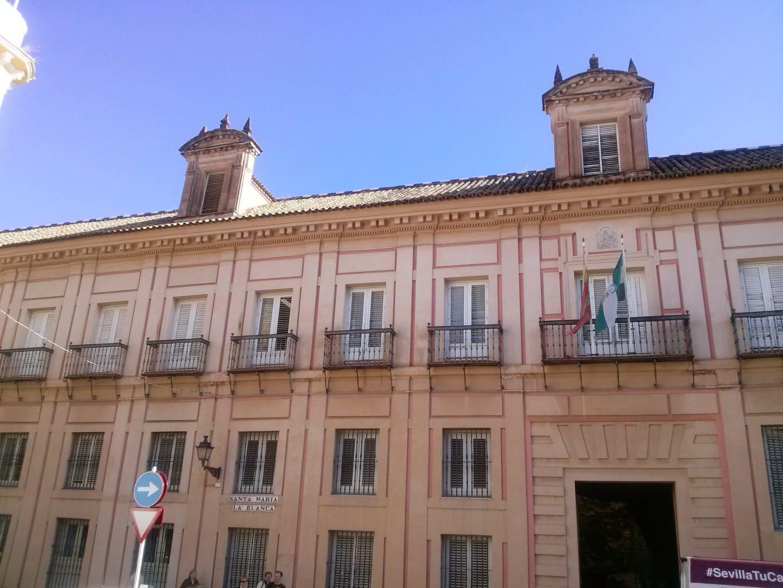 Palacio_de_Altamira_Sevilla