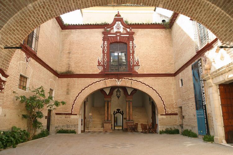 palacio-benameji