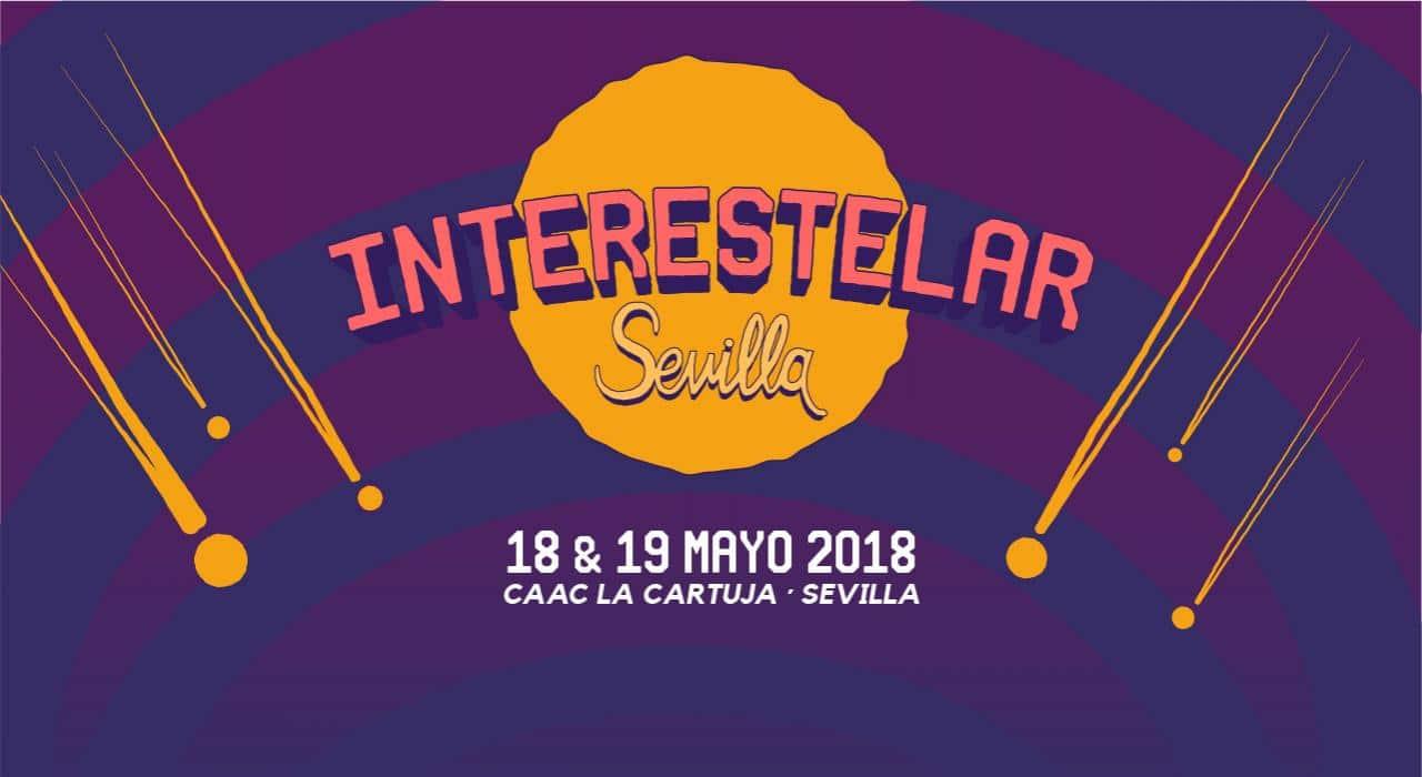 interestelar_sevilla_2018