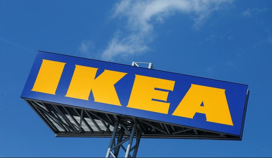 IKEA favorece la igualdad en Sevilla y Madrid con el currículum anónimo