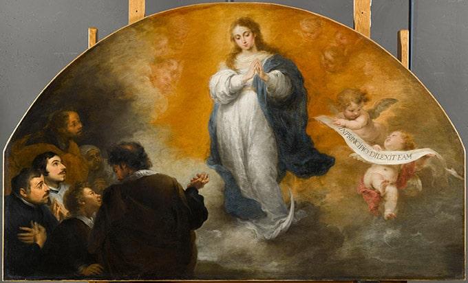 el-triunfo-de-la-inmaculada-concepcion-680