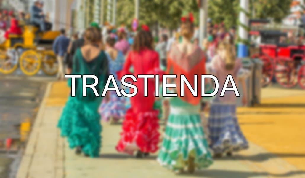 Vocabulario imprescindible para la Feria de Sevilla