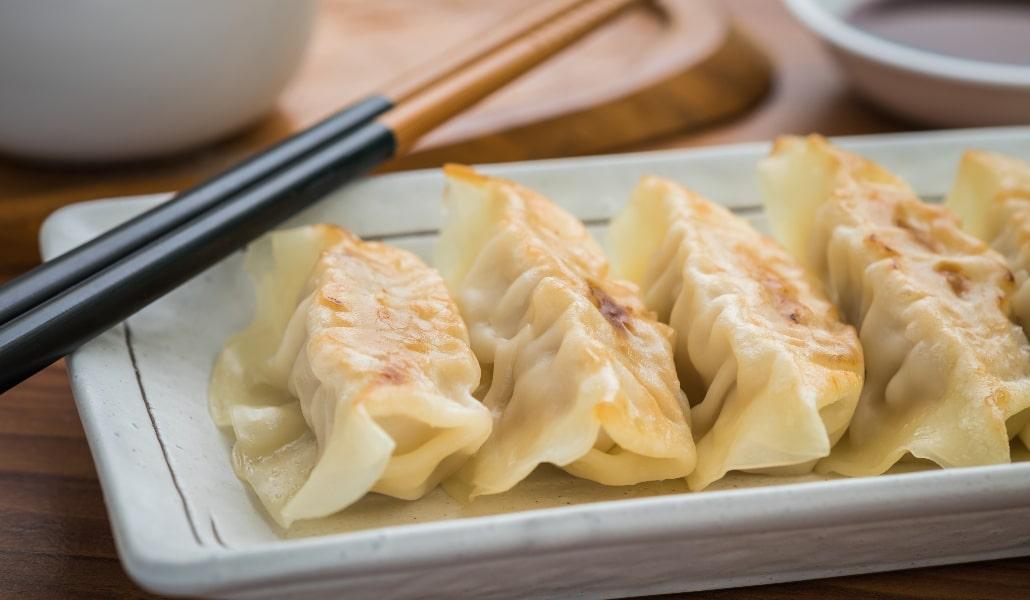Te presentamos el restaurante chino de Sevilla más auténtico