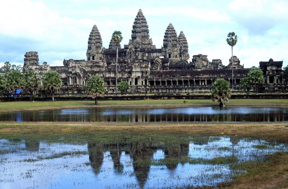angkor-wat-templo