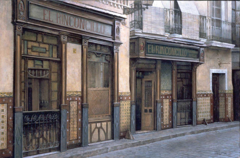 el-rinconcillo-galeria3