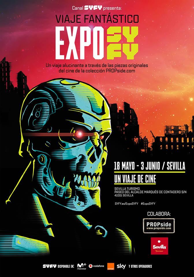 Expo_syfy_sevilla