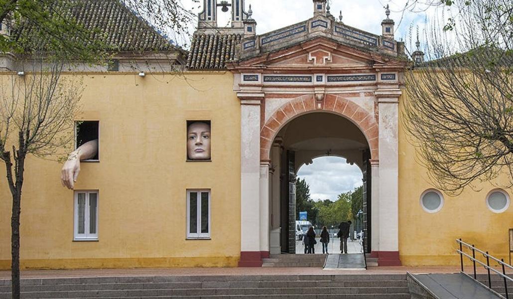 Qué puedes hacer gratis el Día Internacional de los Museos