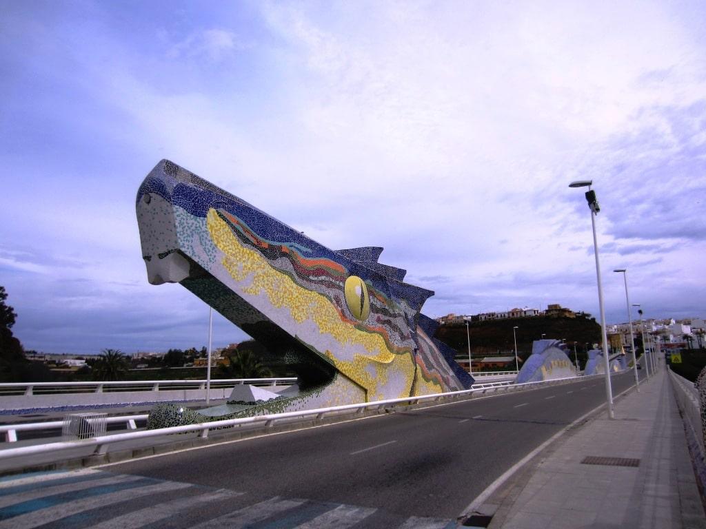 puente-del-dragon-sevilla