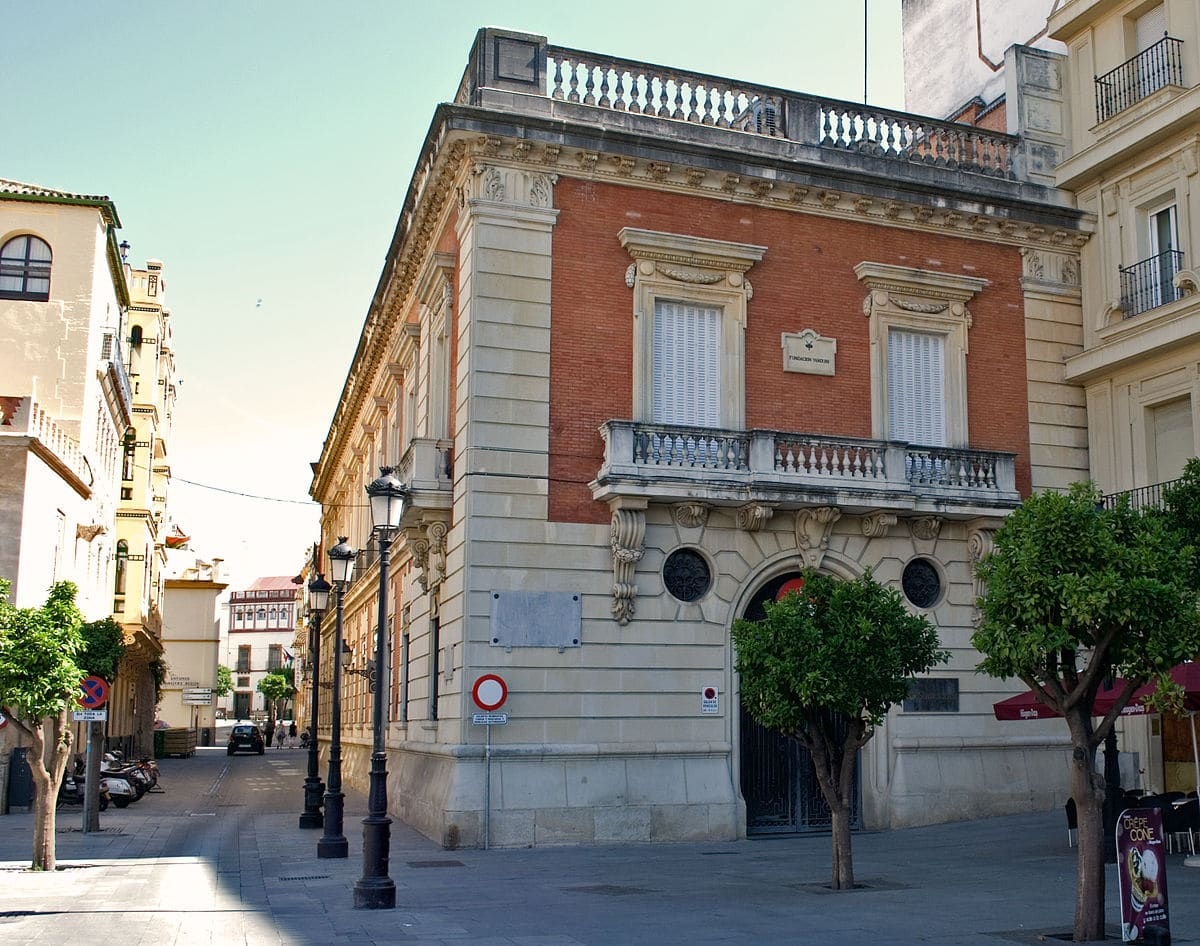 Palacio_yanduri