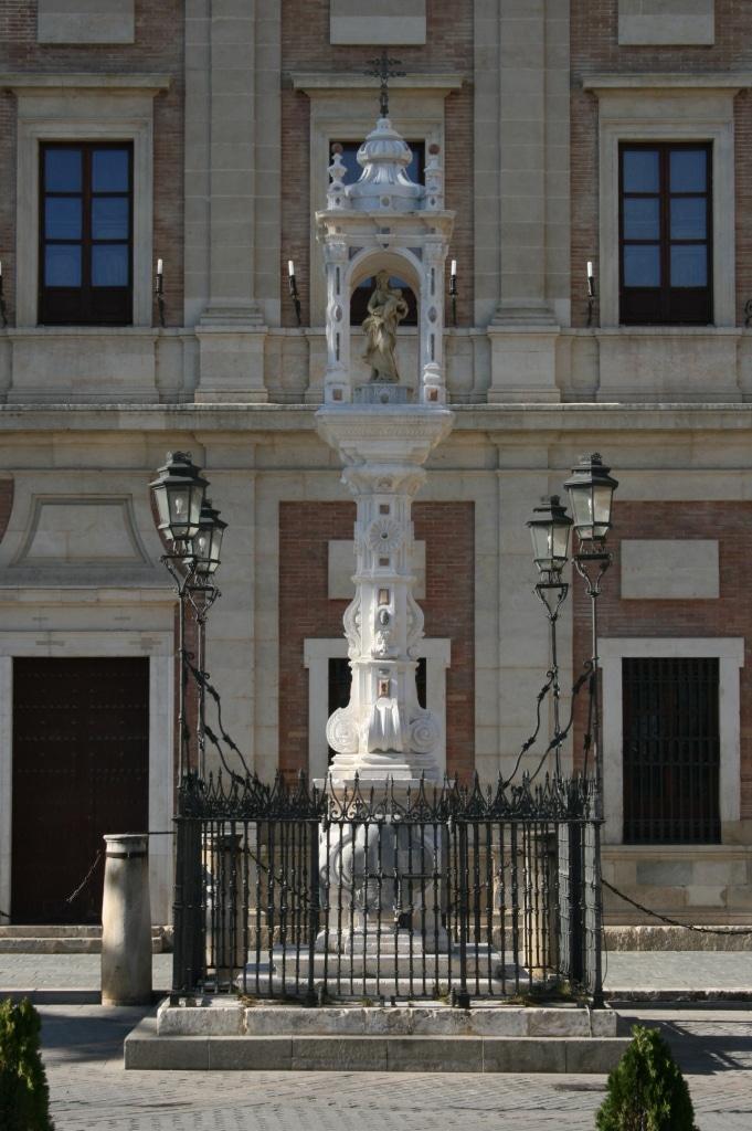 Triunfo_en_la_Plaza_del_idem