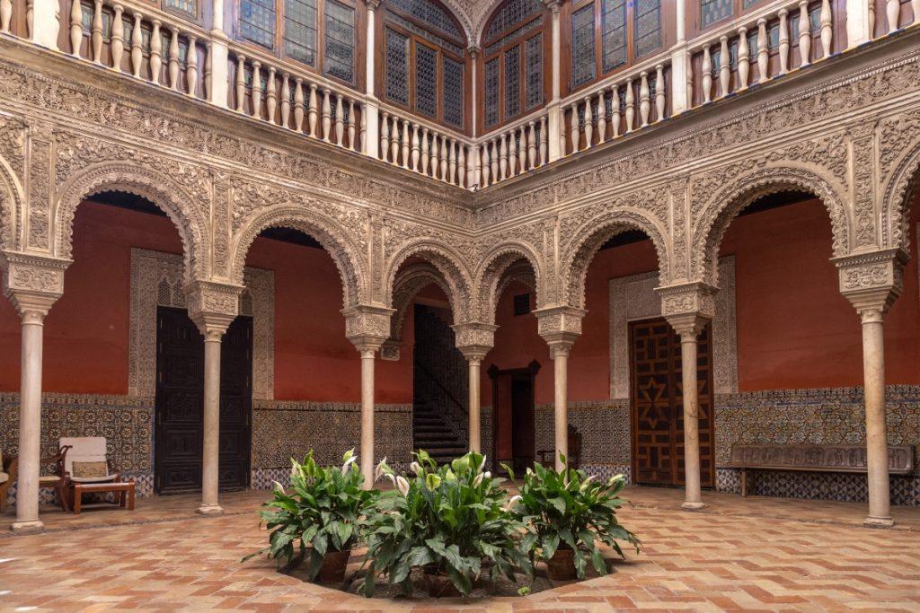 El Candlelight más exclusivo llega a Sevilla