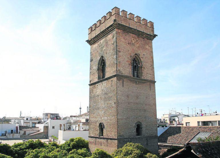 torre_don_fadrique