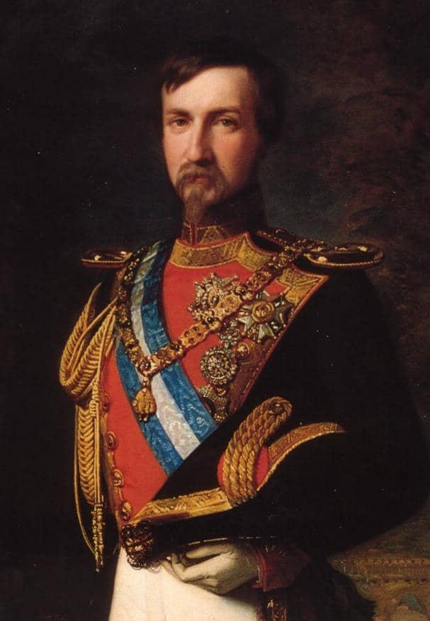 Antonio_de_Orleans,_duque_de_Montpensier_(1824-1890)