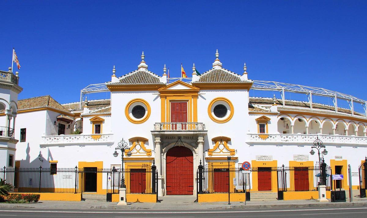 Plaza_de_Toros_de_la_Maestranza