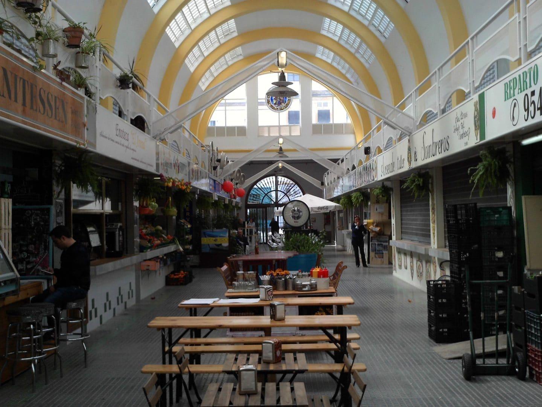Mercado_del_Arenal