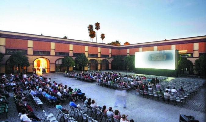cine-verano-diputacion-sevilla